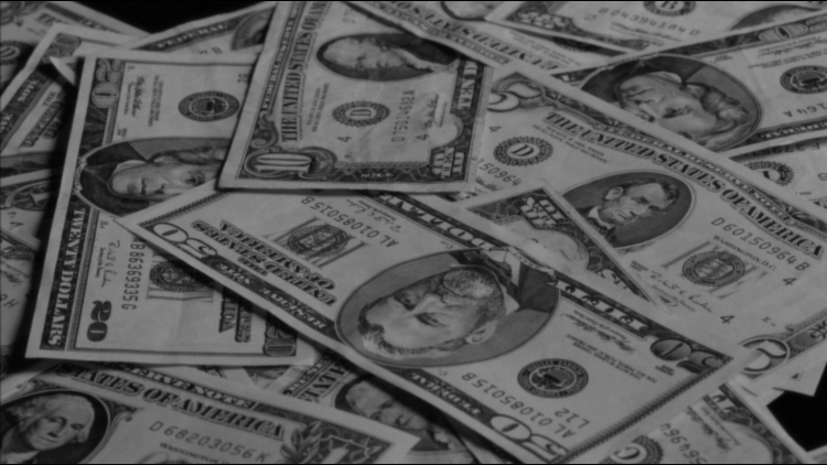 Arizona Senate passes state budget overnight, headed to split House vote