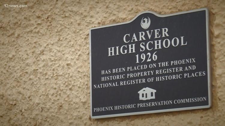 Carver Museum in Phoenix preserves African-American history, honors Black Arizona trailblazers