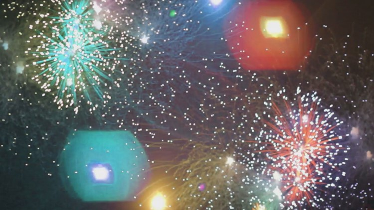 3 summer safety reminders for this Fourth of July