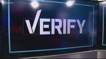 VERIFY: Who gets paid during this government shutdown?