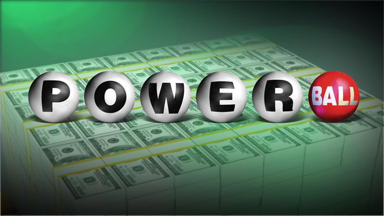 Dos residentes del Valles ganan la lotería del Powerball con un valor total de $200,000