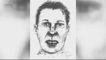 Arizona's Most Wanted: Chandler police trying to identify 2002 dumped body