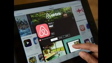 New rules for Airbnb, other short-term rental owners in Phoenix