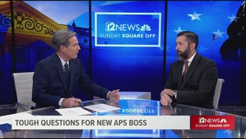 What APS customers need to know about botched rate rollout
