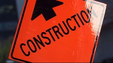 Arizona to start building 2 new veterans homes