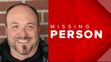 Authorities in northern Arizona searching for man who has been missing for a week