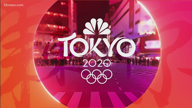 Opening Ceremony celebrates Day 0 of 2021 Tokyo Olympic Games