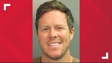 Maricopa County Assessor Paul Petersen appeals suspension