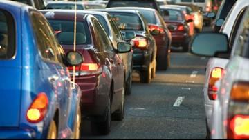 1 persona murió casi cada 9 horas en caminos de Arizona en el 2018, según reporte