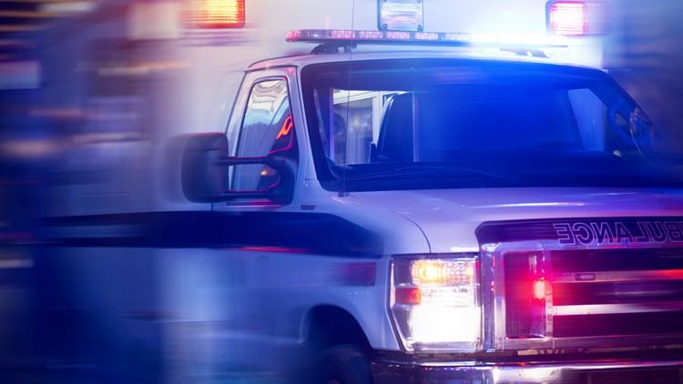 Fire chief criticizes ambulance response times in Prescott Valley