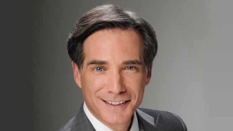 "Brahm Resnik is an anchor/reporter for 12 News and moderator of ""12 News Sunday Square Off,"" the Valley's leading political talk show."