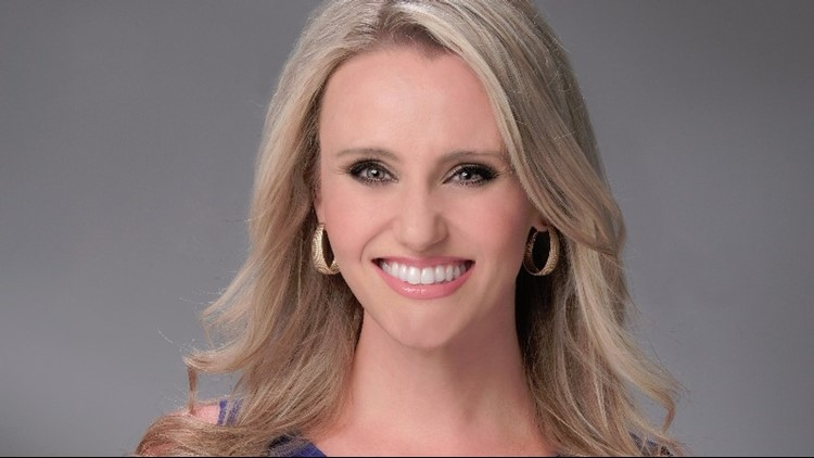 Trisha Hendricks is a Reporter/Multimedia Journalist for 12 News.