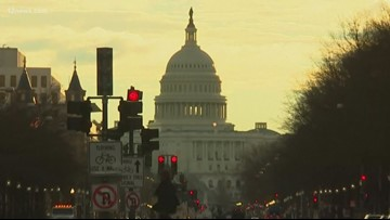 On the Mark: Term limits would clean up Congress