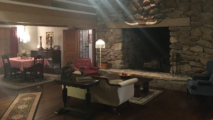 mesa tv show house bonanza visit things to do