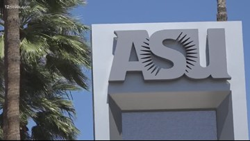 'CBP has given ASU no information' after 9 Chinese ASU students denied entry into U.S. at LAX