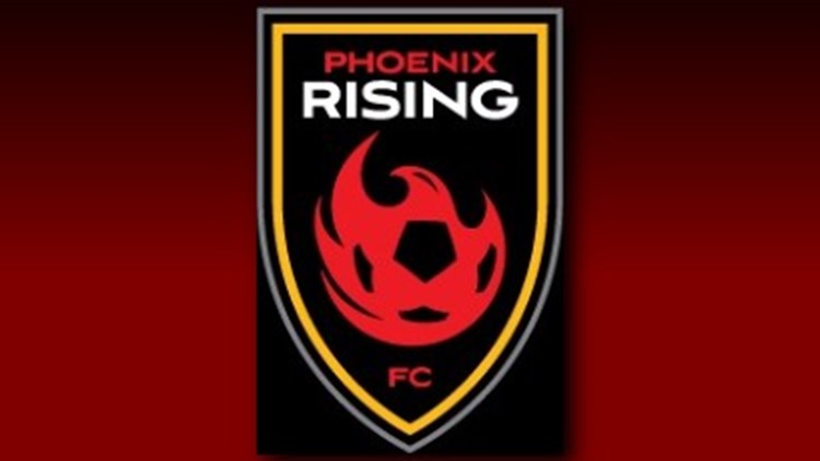 USL Championship Final between Phoenix Rising FC, Tampa Bay Rowdies canceled due to positive COVID-19 tests