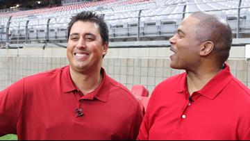 Arizona Cardinals training camp: Offensive struggles at practice