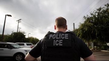 ICE confirma un segundo caso de COVID-19 en el centro de detención de Eloy