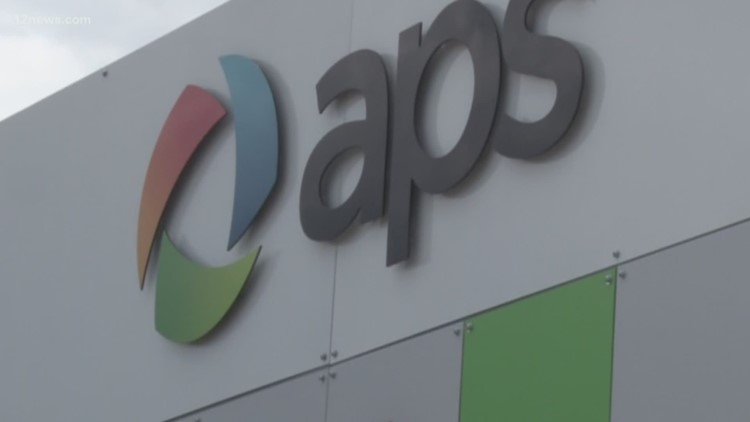 New APS CEO apologizes for price-comparison tool that pointed 6,600 customers to more expensive plans