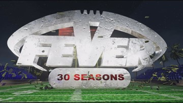Friday Night Fever Week 12 Playoffs Full Recap