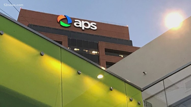 APS to reimburse some customers after settling Attorney General investigation for nearly $25 million