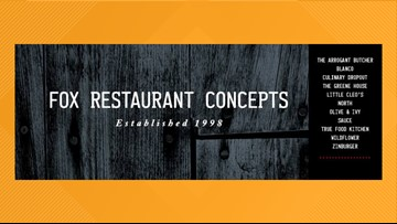 Phoenix-based Fox Restaurant Concepts to be purchased by Cheesecake Factory
