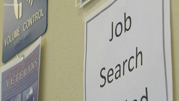 Laid off because of coronavirus? Here's how to apply for unemployment in Arizona