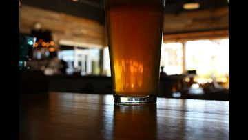 Arizona beer makers anxious over end of excise tax cut