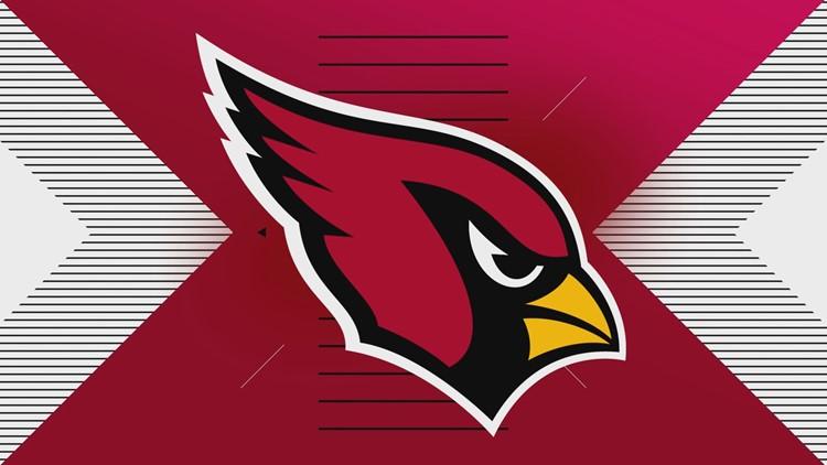 Arizona Cardinals make final cuts to roster