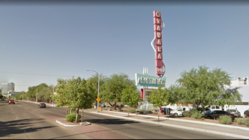 Tucson apartment to change policy after pregnancy discrimination case
