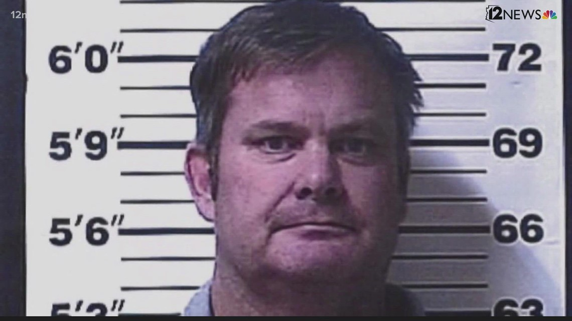 Chad Daybell used fake information to call funeral home in Chandler
