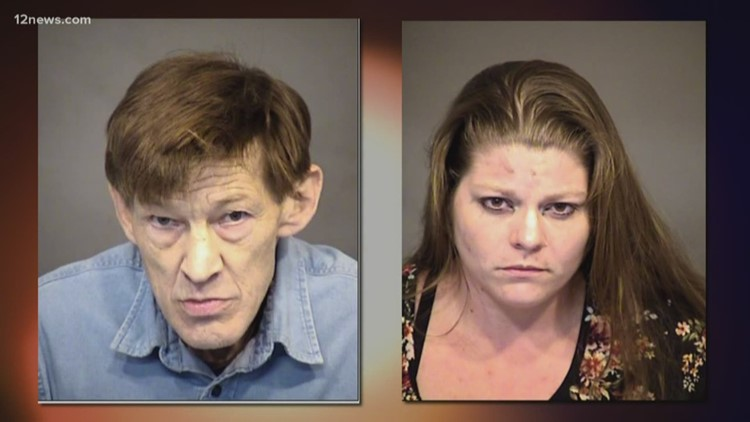 Valley boy overdoses after grandpa gives him drugs, pays him off