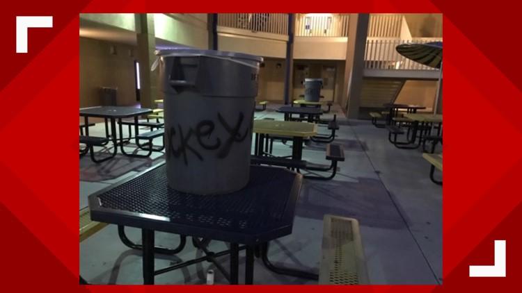 buckeye vandalism 2