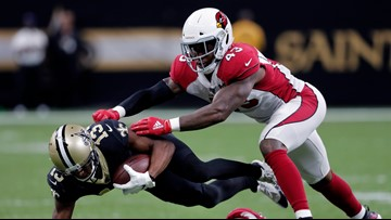 Arizona Cardinals v. San Francisco 49ers: Game day traffic, preview, how to watch
