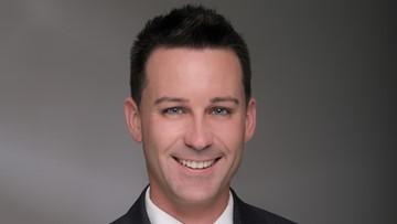 Ryan Cody - Reporter