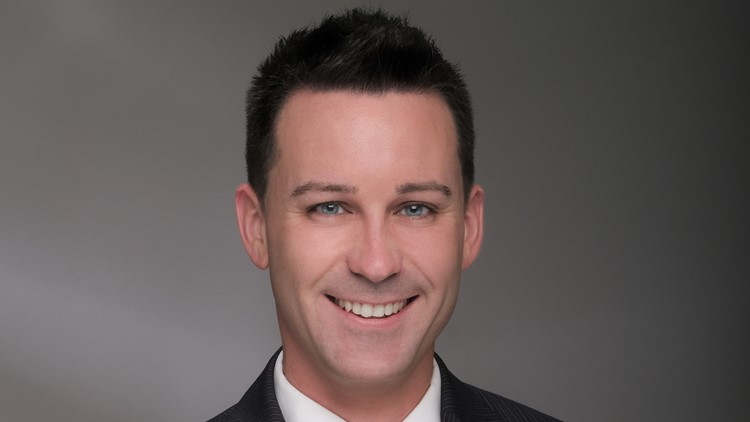 Ryan Cody is a multi-media journalist who specializes in telling stories at 12 News.
