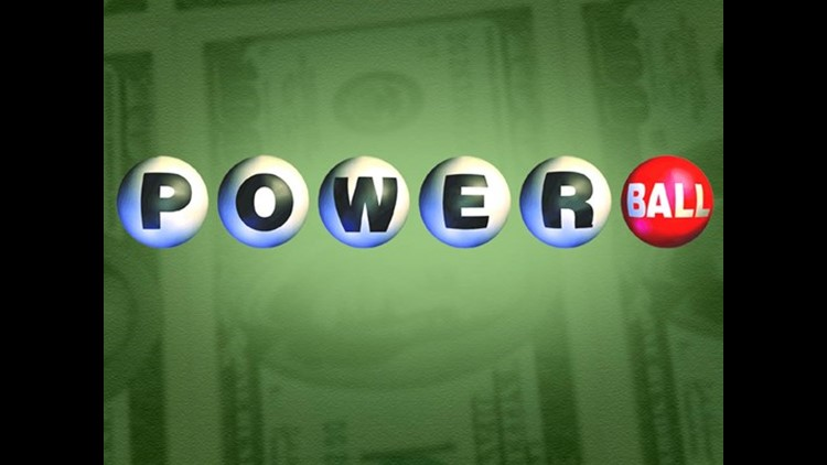 Two Valley residents win Powerball lotteries worth $200K