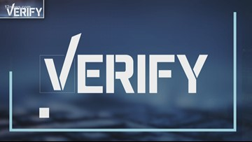 VERIFY: Will there be a mayoral runoff?