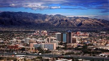 Tucson voters overwhelmingly reject sanctuary city measure