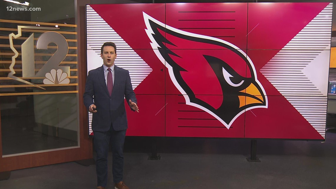 Latest headlines from Cardinals training camp on July 30