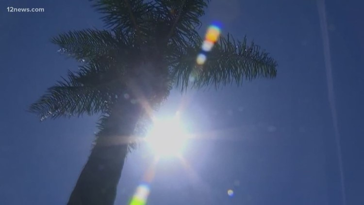 5 ways to save money on your power bill this summer