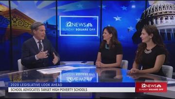 School funding plan targets students in poor neighborhoods