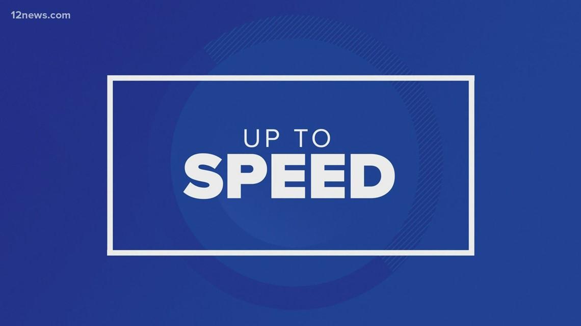 Speed On Sms