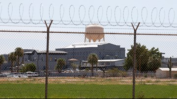 US court: Media should be able to hear Arizona executions