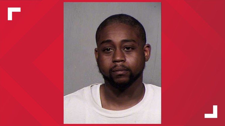 Suspect says he fell asleep at wheel from pain pills when he killed two in double hit-and-run
