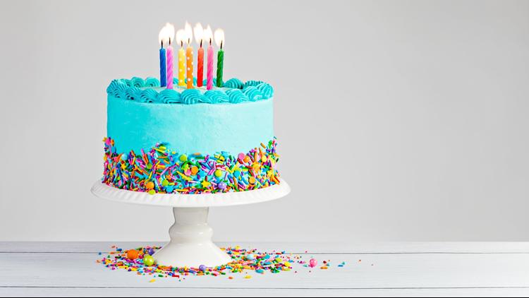 12news Stranger Pays For Arizona Girls Birthday Cake In