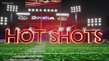 Cardinals & NFL News from 12NEWS in Phoenix | Phoenix, AZ