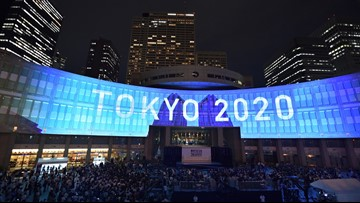 What you can expect from the Tokyo 2020 Summer Olympics