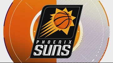 Suns trade Marquese Chriss, Brandon Knight to Rockets