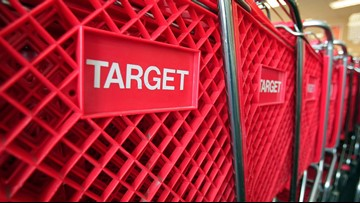 Target to remodel 7 stores across Phoenix Metro area by 2020